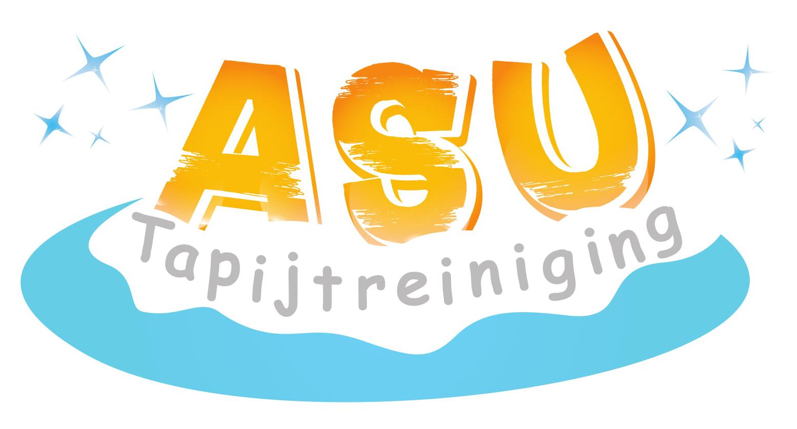 ASU-Tapijtreining