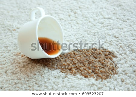 tapijt3 koffie