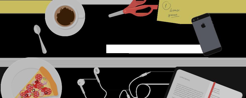 total-press